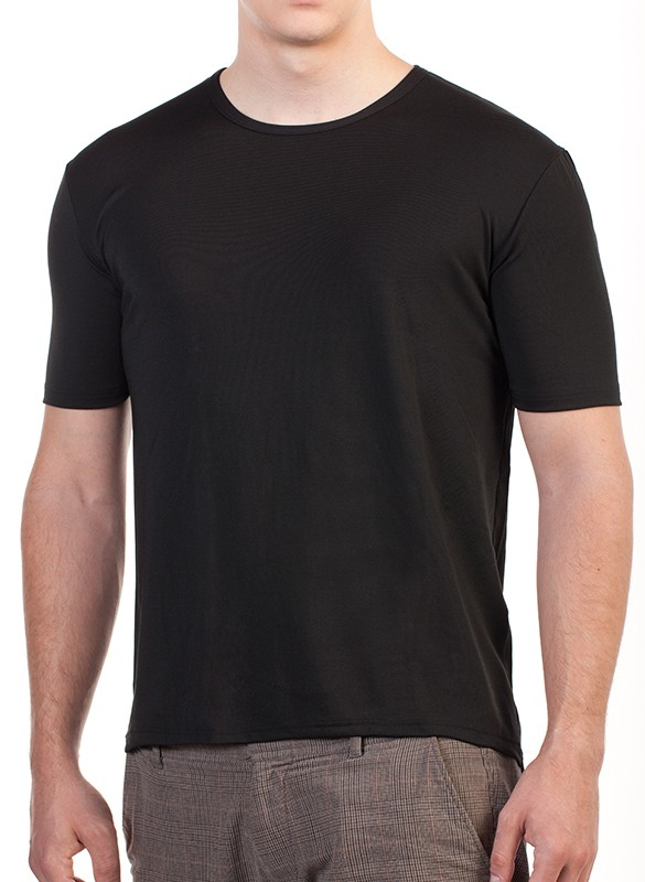 ODEM Active Sports Shirt