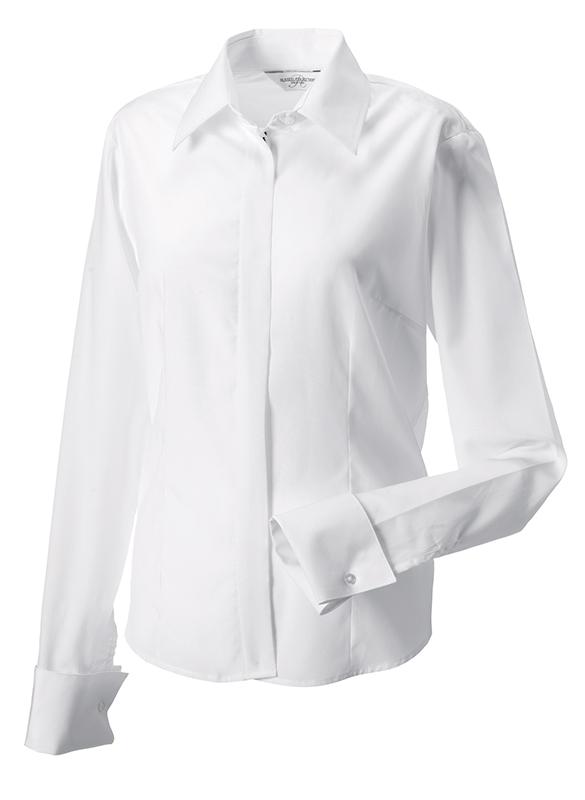 only damen bluse onlfirst sl shirt noos wvn schwarz. Black Bedroom Furniture Sets. Home Design Ideas