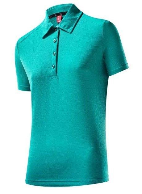 loeffler-Damen-polo-shirt_pazifik