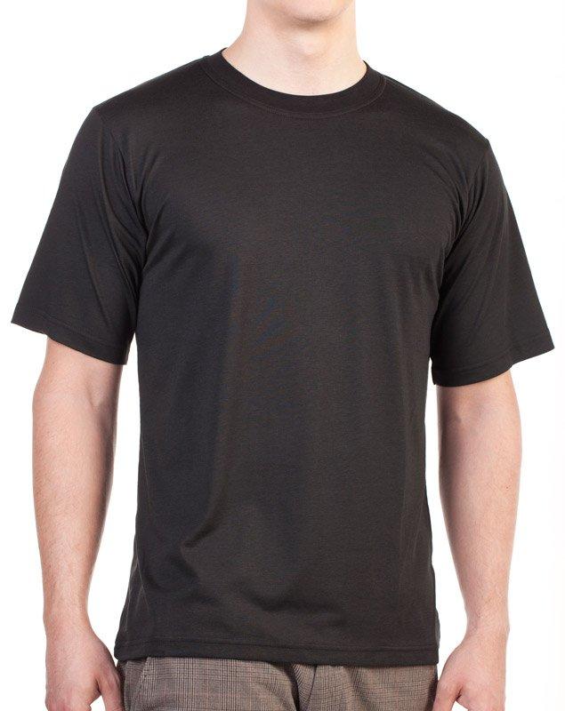 SENSISKIN U-Shirt Comfort TENCEL®