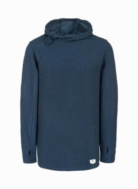 bleed-clothing-905-lightweight-hoody-washed-blue