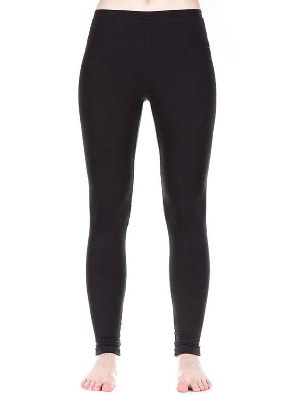 BLEED TENCEL® Functional Leggings Damen