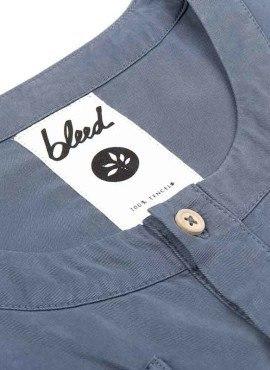 bleed_clothing_1050f_desert_dress_ladies_blue_detail_02