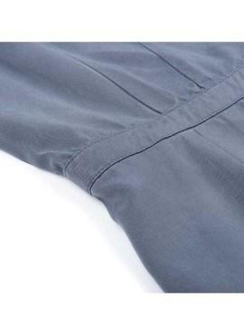 bleed_clothing_1050f_desert_dress_ladies_blue_detail_03