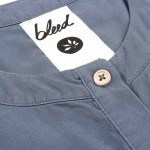 bleed_clothing_1053f_chica_shirt_ladies_blue_detail_02