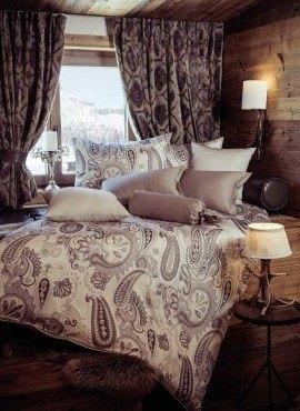Weiche seidige elegante Luxus Fussenegger TENCEL® Lyocell Bettwäsche Elegance_Image