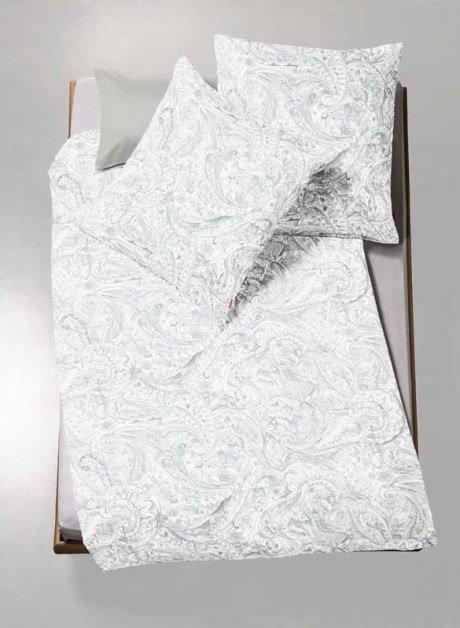 White-Dream-8020-1