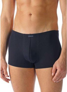 MEY Network Shorty Underwear for Men