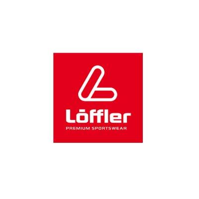Löffler