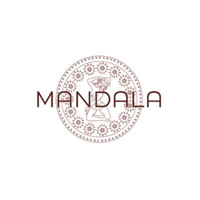 Mandala Yogawear