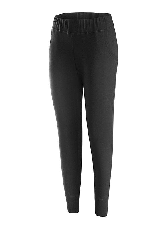 SENSISKIN Feel Leggings Damen