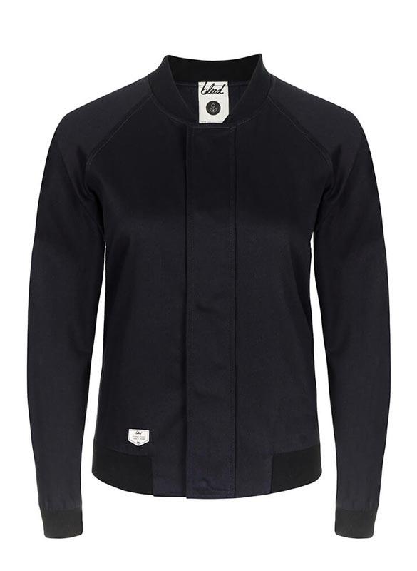 Jacken eu Pullover Produkte amp; Odem 5aSH8q