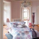 Weiche seidige elegante Luxus Fussenegger TENCEL® Lyocell Bettwäsche