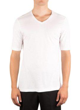 a12e1d053bd1dc Funktion+Schnitt Blend T-Shirt aus Holz Herren