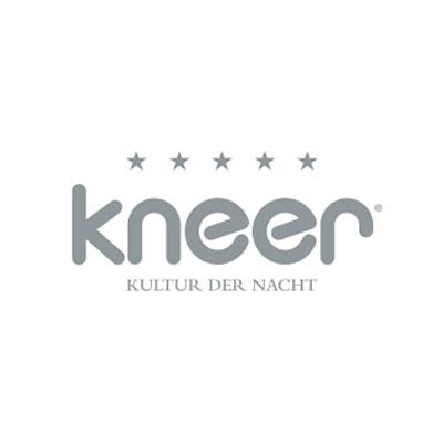 Kneer