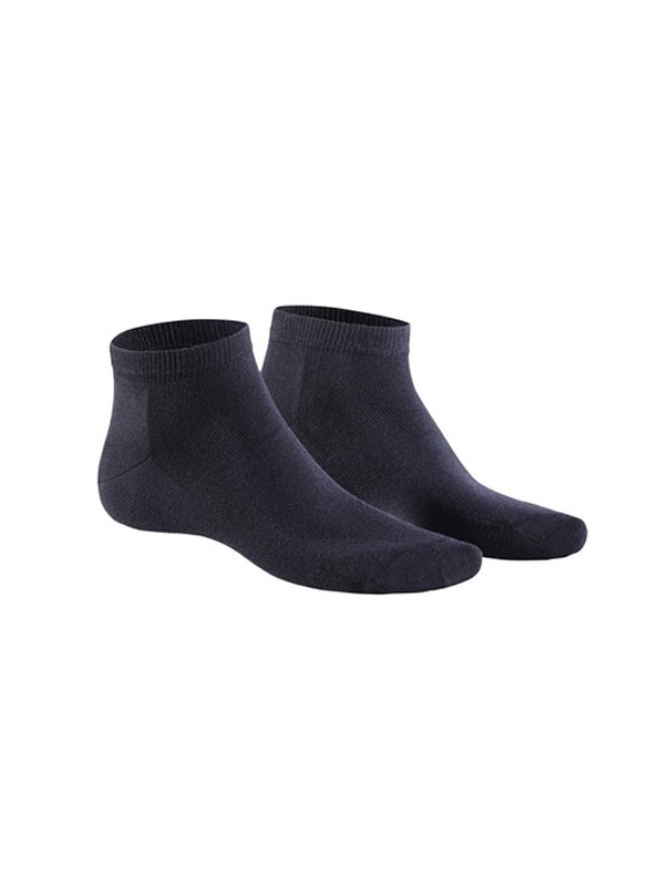 kunert longlife sneaker socken herren ebay. Black Bedroom Furniture Sets. Home Design Ideas