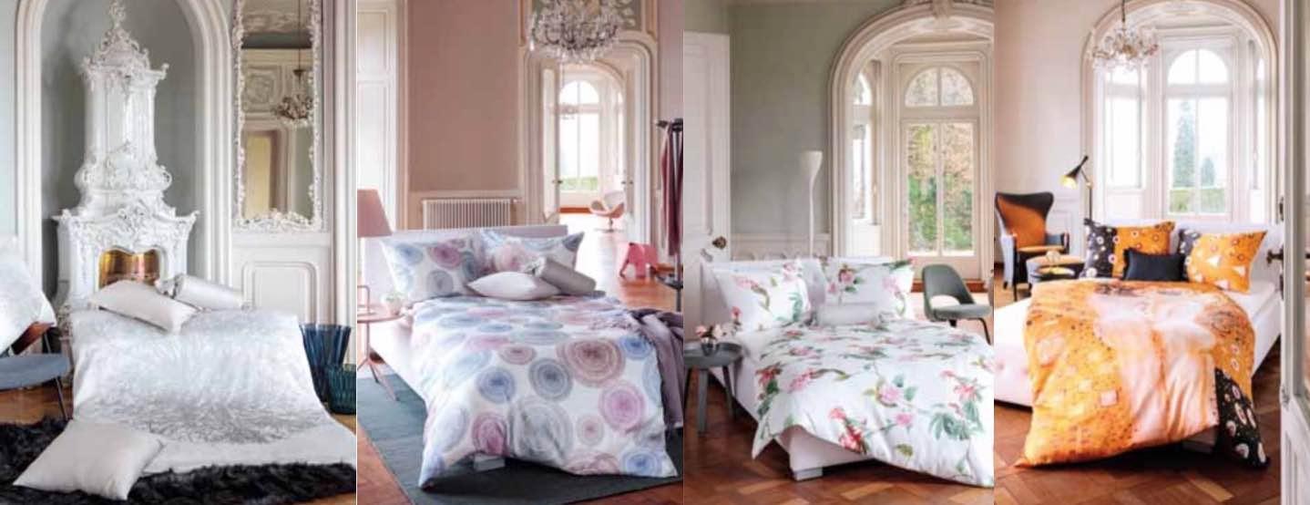 Weiche seidige elegante Luxus Hefel TENCEL® Lyocell Bettwäsche Micro für königlichen Schlaf