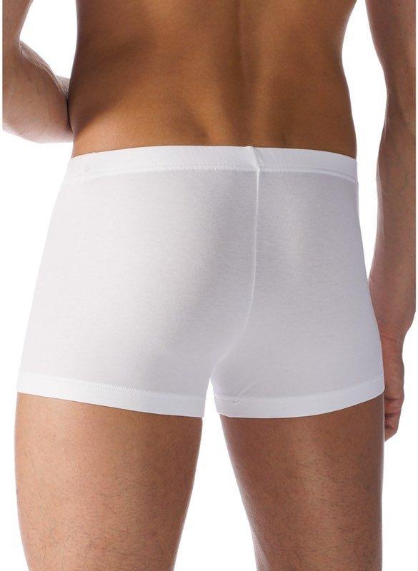Mey Software Herren Trend-Shorts Unterwäsche Slip Pant Short Herren 42527
