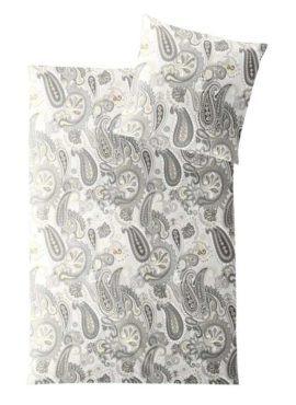 Weiche seidige elegante Luxus Fussenegger TENCEL® Lyocell Bettwäsche Elegance