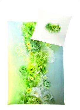 Hefel Bettwäsche Pure Luxury Honeymoon aus TENCEL Lyocell Micro