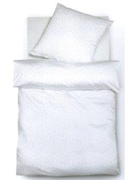 Fleuress Bettwäsche TENCEL ™ White Dream für traumhaften Schlaf