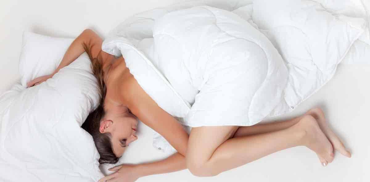 Klima Bettwaren für prima Schlaf mit TENCEL™ Lyocell